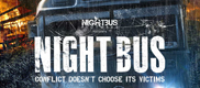 Support Night Bus Movie