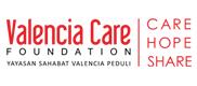 Yayasan Sahabat Valencia Peduli