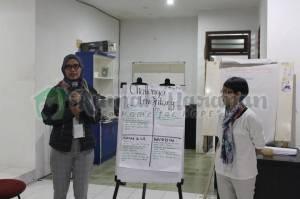 Presentasi RHI Bali