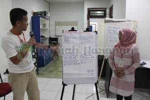 Presentasi RHI Aceh