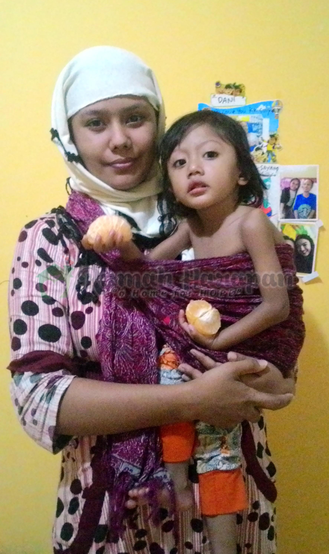 Phonna Siap Operasi Jantung