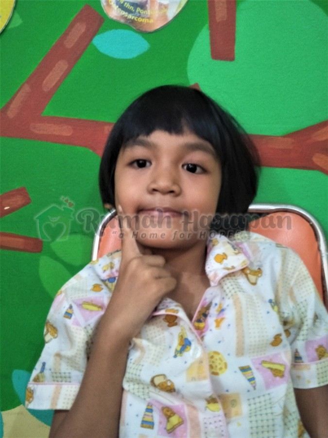Silvi - Banten