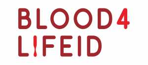 Blood4LifeID.com